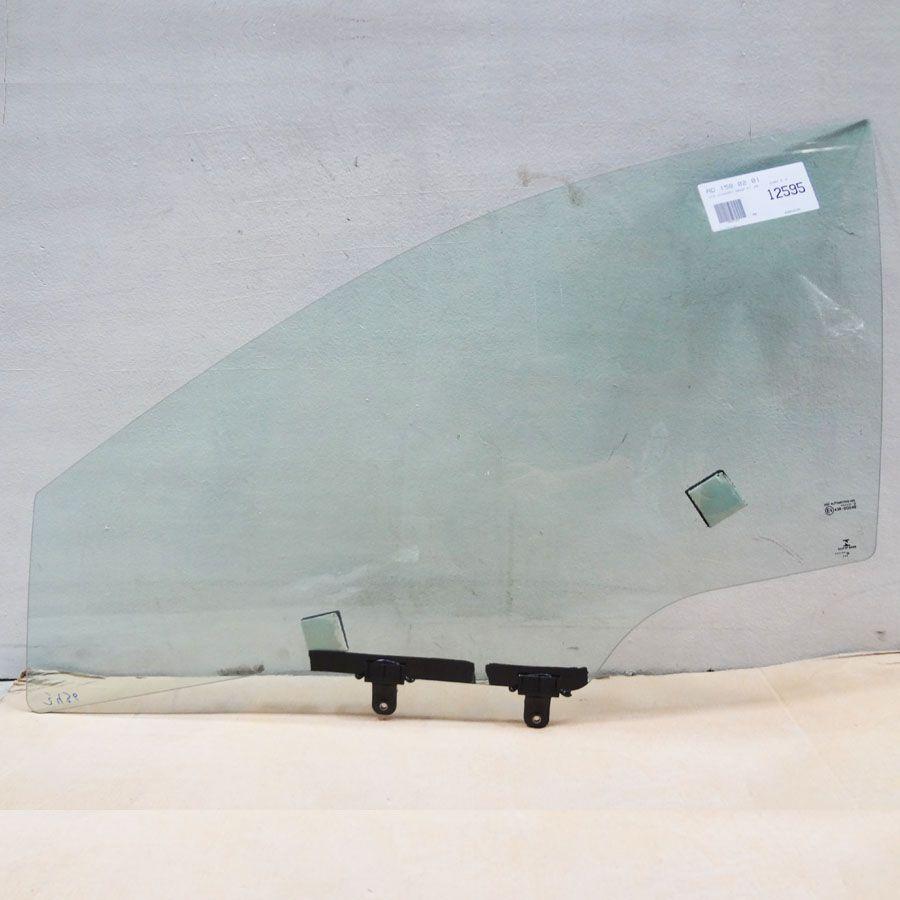 Vidro Porta Dianteiro Esquerdo Hyundai HB20 20 AGC Automotive
