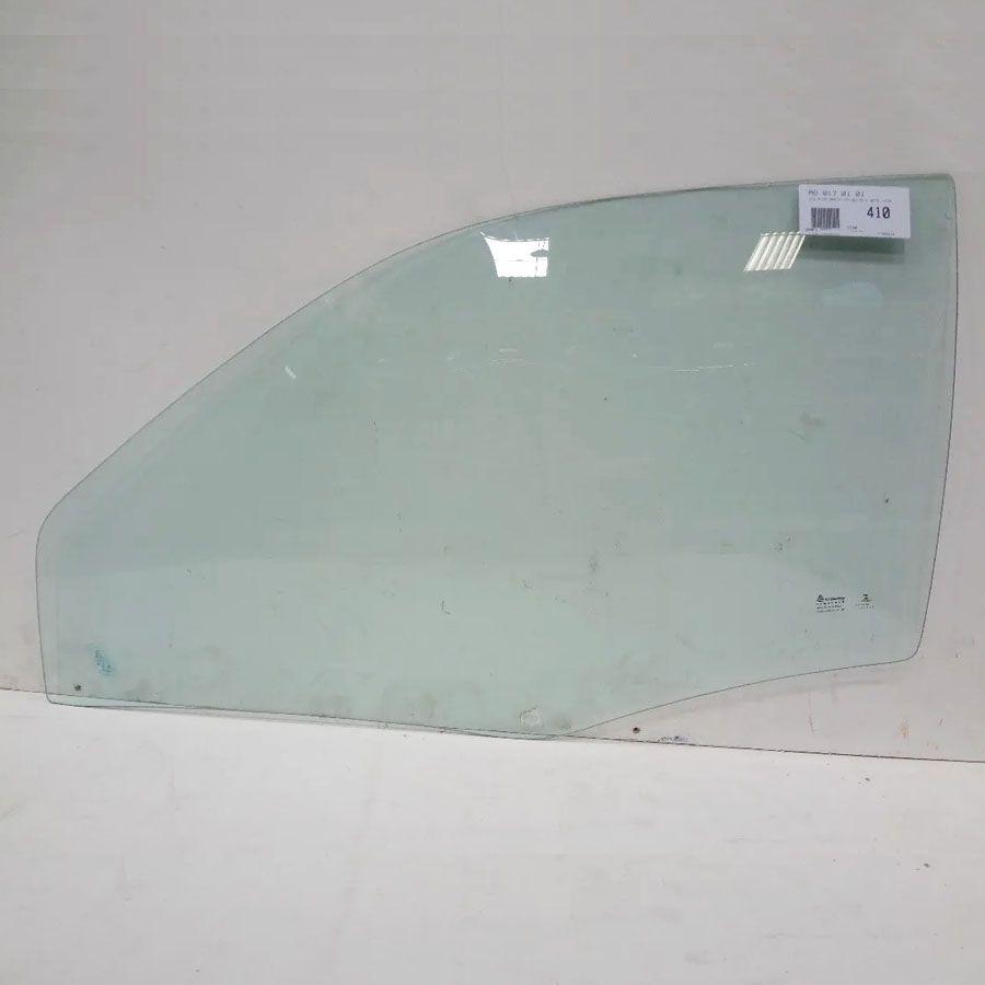 Vidro Porta Fiat Palio 96/18 / Strada 98/19 Tritemp