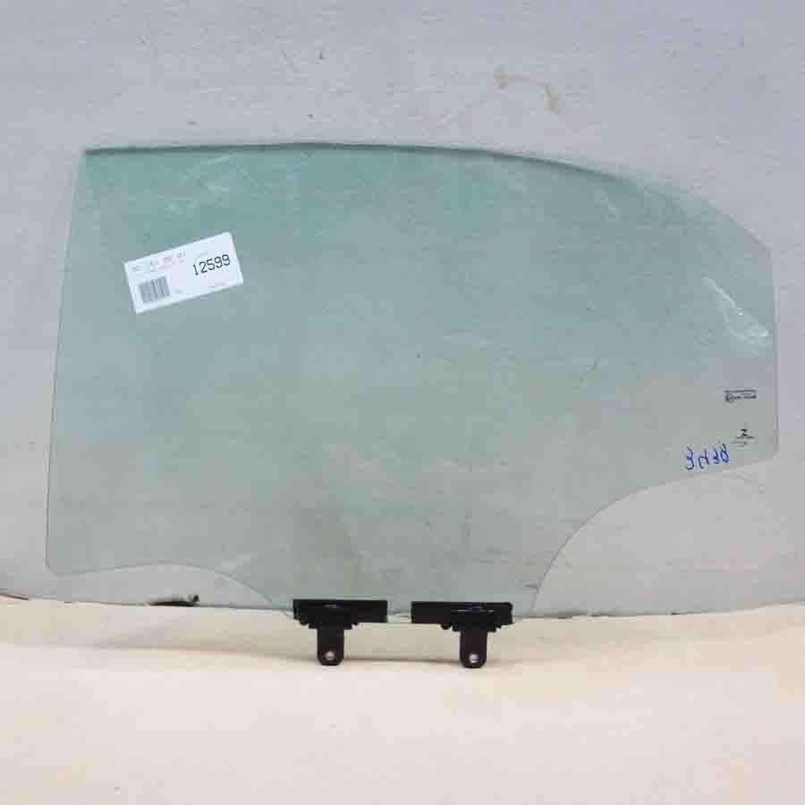Vidro Porta Traseiro Esquerdo Hyundai HB20 20 AGC
