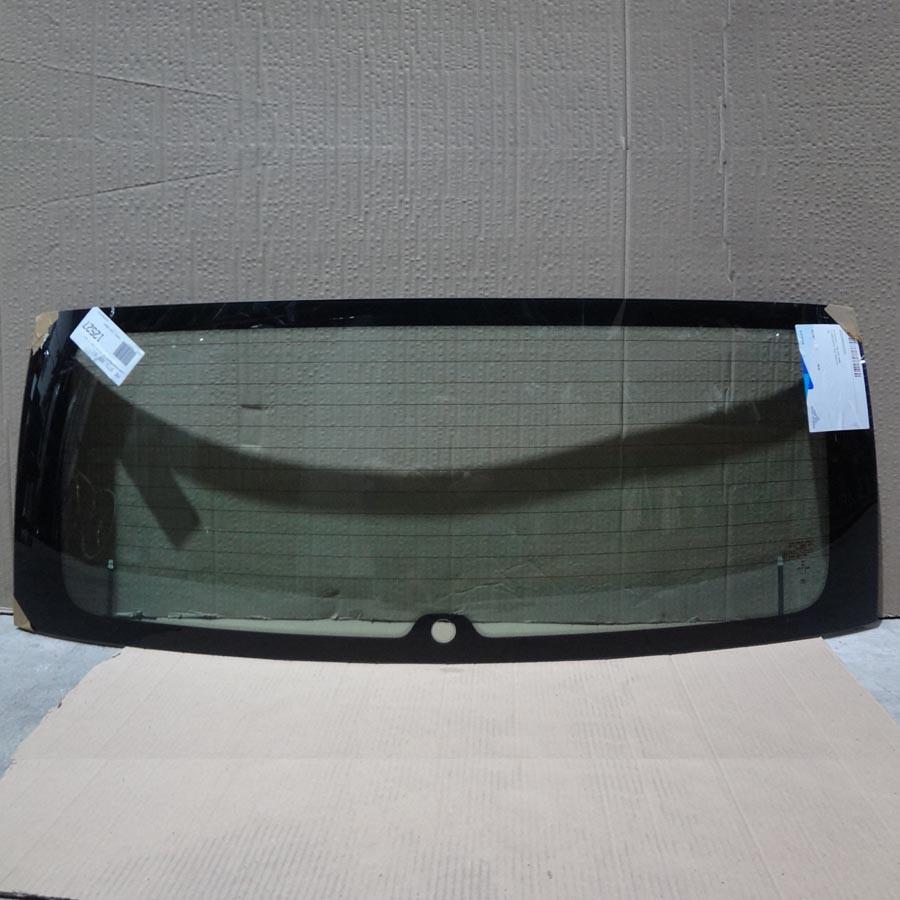 Vidro Traseiro Vigia Fiat Palio 2012 a 2018 Saint Gobain