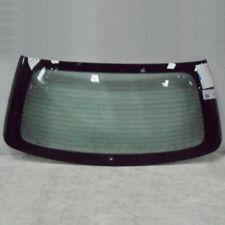 Vidro Traseiro Vigia Térmico Volkswagen Gol G4 2005 a 2014 Saint Gobain