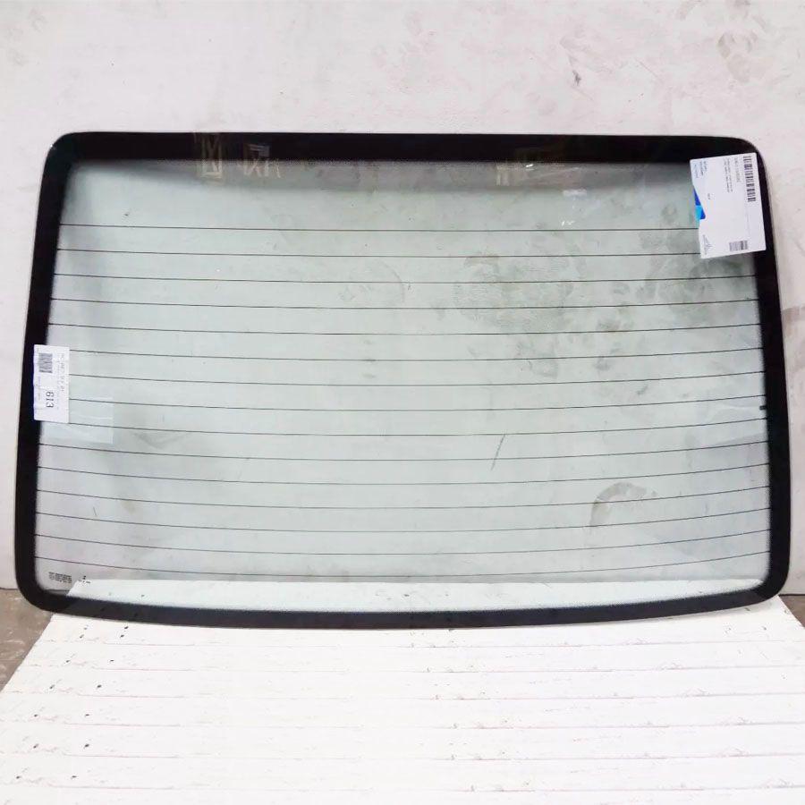 Vidro Traseiro Vigia Chevrolet Kadett 84/98 Saint Gobain
