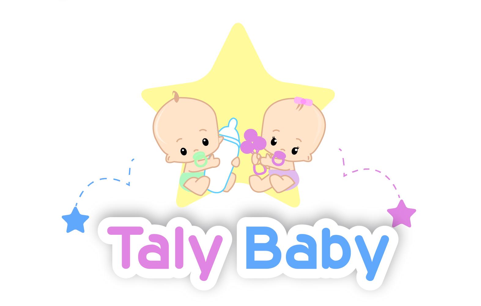 Taly Baby