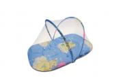 Acolchoado portátil para bebê - Pais e Filhos - Grande