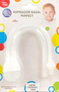 Aspirador Nasal Perfect +0m - Pais e Filhos
