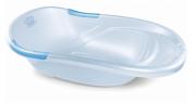 Banheira Conforto Majestic 34 Litros-Adoleta Bebê