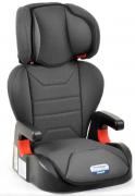 Cadeira para Auto Burigotto Protege (15 à 36kg) - New Memphis