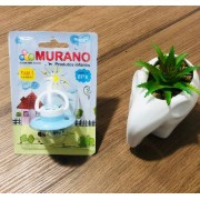 Chupeta 0 à 6 meses - Tam 1  - Murano