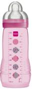 Mamadeira - Linha Easy Active - 330 ml - 4m+ - MAM