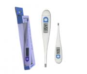 Termômetro Clínico Digital - Multilaser