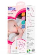 Tira-Leite - Lillo