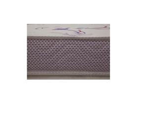Colchão Solteiro - 78x188x12cm D20 - Physical Resistente Ortobom