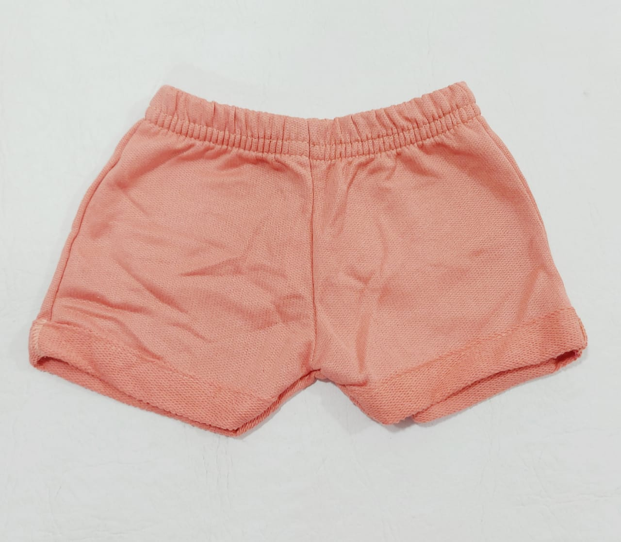 Conjunto Verão Dog - Camisa Meia Manga E Shorts - 02 Peças - 1 à 2 anos - Fashion Kids