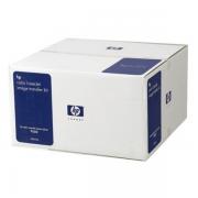C8555A Kit de Transferência HP 9500 Original HP ? 200000 pgs - www.acessoshop.com.br