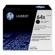 CC364X Toner HP 64X 4015 Original Promoção AcessoShop