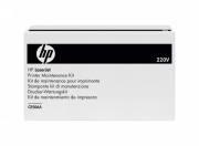 CE506A Kit de fusor HP Color laserjet Original HP ? 150.000 pgs - 220V