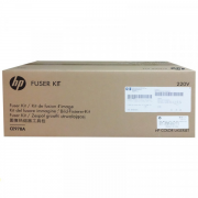 CE978A Kit de fusor HP Color laserjet Original HP ? 150.000 pgs - 220V