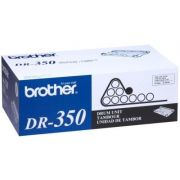 Cilindro Original Brother DR 350