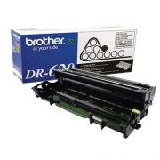 Cilindro Original Brother DR-620 MFC8080 MFC8480 para 25.000 páginas
