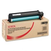 Drum Original Xerox 113R00671