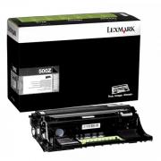 Fotocondutor Original Lexmark 50F0Z00 Ms310 Ms410 Ms510 Ms610