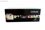 Fotocondutor Original Lexmark W84030H W840 W840dn W840n