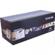 FOTOCONDUTOR ORIGINAL LEXMARK W850H22G