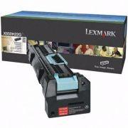 Fotocondutor Original Lexmark X850H22G X850 X852 X854