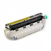 Fusor HP LaserJet 4300 RM1-0101