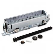 Kit de Manutenção 40X5400 Lexmark Original E460 E462 - 120.000 páginas