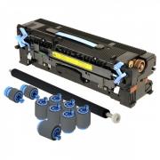 Kit de Manutenção HP Original C9152A LaserJet 9000 9040 9050 M9040 M9050 - 350000 Pgs - www.acessoshop.com.br