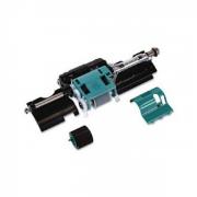 Kit de Manutenção Lexmark Original X656 40X4769 X651 X652 X654 X658