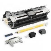 Kit de Manutenção Original HP Q7812-67903