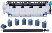 Kit de Manutenção Q5999A HP Original 4345 M4345 com Fusor 220V - 225.000 páginas - acessoshop.com.br