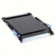 Kit de Transferência Original HP 3530 3525 RM1-4982