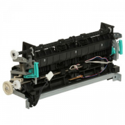 Kit Fusor HP Original RM1-1289 LaserJet 1160 1320 All-in-one 3390 All-in-one 3392 - www.acessoshop.com.br