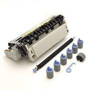 Kit Manutenção Original HP C4118A 110v