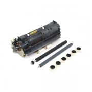 Kit Manutenção Original Lexmark 40X7550