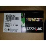 Kit Rolo de Transferência Original Lexmark 40X2822