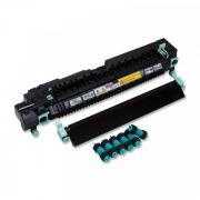 Lexmark 40X0394 Kit de Manutenção Original 110V X850 X852 X854 X860 X862 X864 - 300000 páginas