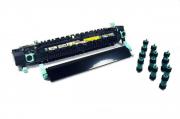 Lexmark 40X0956 - Kit Manutenção Original 110V W840 W850 X850 X850e X852 X852e X854 X854e 300000 páginas