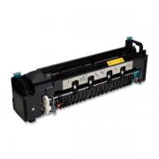 Lexmark 40X1249 Kit de Manutenção Original 110V C920 C920DN C920DTN C920N - 250000 páginas