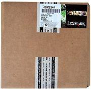 Lexmark 40X5344 - Fusor Original Lexmark 110V E260 E360 E460 X264 X46X - 120000 páginas