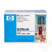 Tambor de Imagem Original HP Q3964A - 2550 2800 2840 - acessoshop.com.br