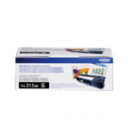Toner Brother TN-315BK Original