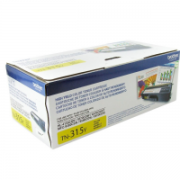 Toner Brother TN-315Y Original