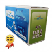 Toner Compatível Qualidade ISO 9001/ISO 14001 HP C8551A 9500 25000 Pgs ? Ciano