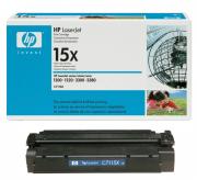 Toner HP 1200 C7115X 1220 3300 3380 Original | Promoção - acessoshop.com.br