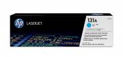 Toner HP 131A CF211A 200 Original |Em 12X | AcessoShop