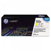 Toner HP 2550 2820 Q3962A 2840 Original - Frete Grátis - AcessoShop.com.br
